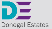 Donegal Estates Agency