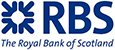 RBS (Royal Bank of Scotland)